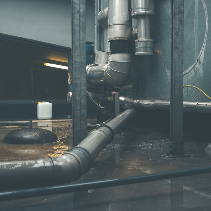 factory maintenance water efficiency (1)