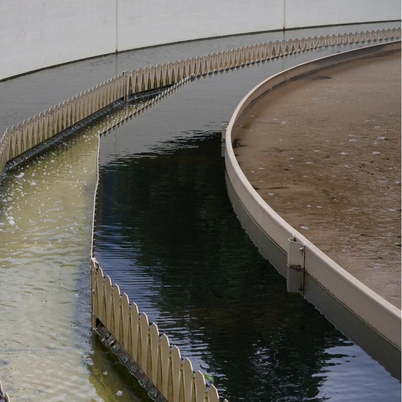 wastewater problems